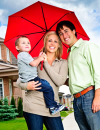 Essex Umbrella insurance